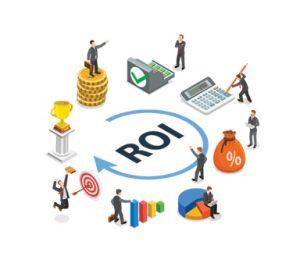 12 opciones de alto retorno de la inversión (ROI) para la promoción de un evento online 1