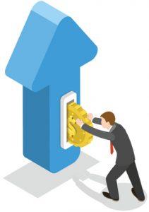 12 opciones de alto retorno de la inversión (ROI) para la promoción de un evento online 3