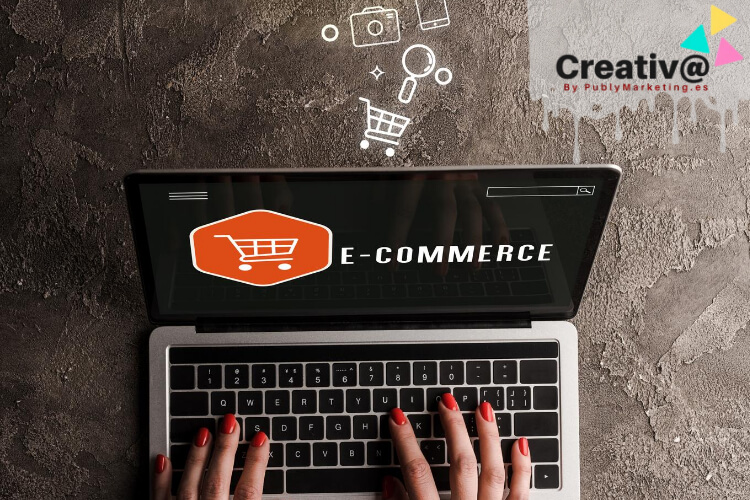 ECommerce-PublyMarketing